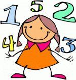Activités quotidiennes mathématiques en maternelle