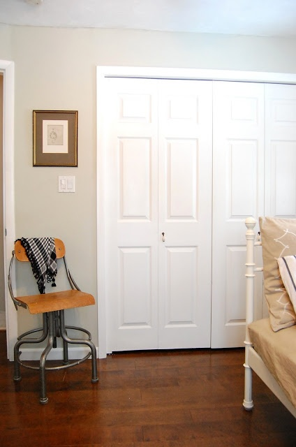 Wall Color Sherwin Williams Sedate Gray Paint Pinterest Wall Colors W