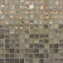 17 best images about tile on pinterest glass mosaic Granite 25 per square foot