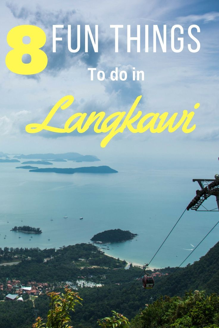 Best Malaysia Places To Visit Images On Pinterest - Underrated escapes 8 reasons to visit kuching malaysia