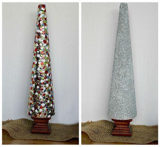 christmas-tree-craft-for-kids-3.jpg 550×506 pixels