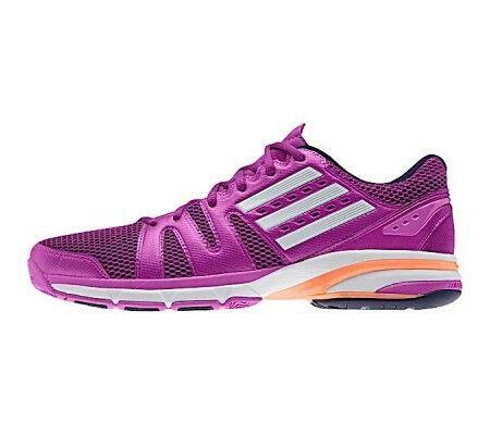 ADIDAS #Volleybal schoenen