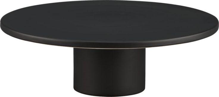 cake pedestal  | CB2