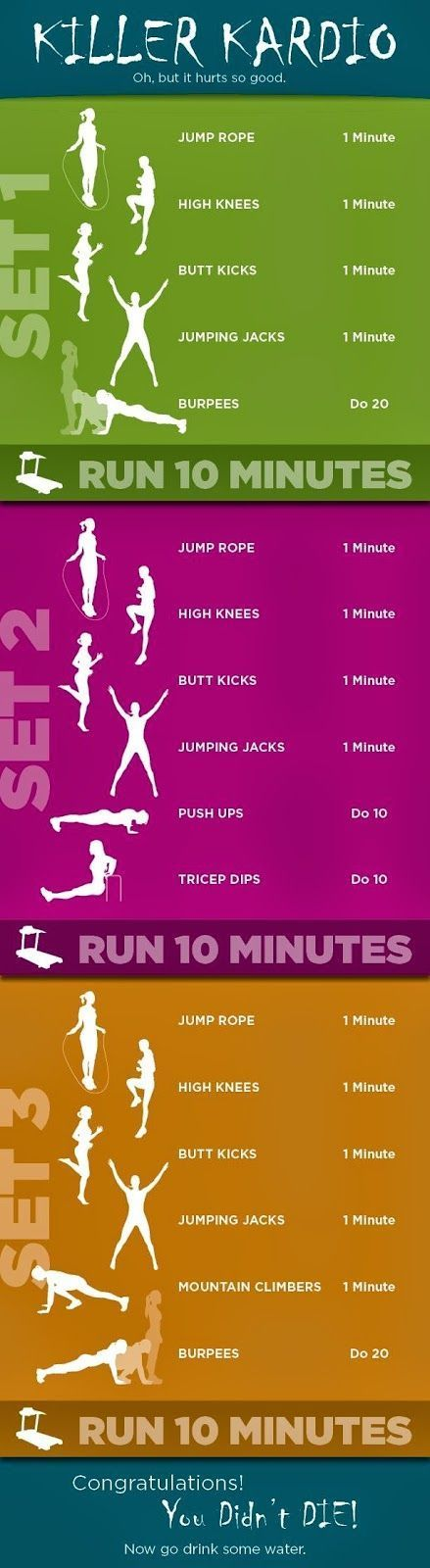 Good Exercises to Lose Weight – Fitness Exercises #loseweight #slim #tips #women