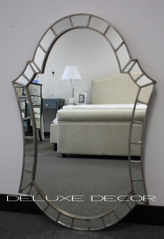 17 best images about dd mirrors on pinterest wall for Mirror 900 x 600