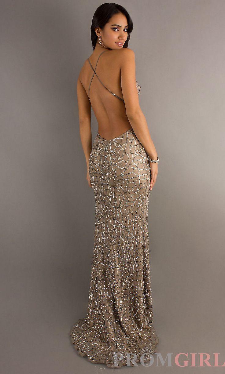 Best 10+ Backless dresses uk ideas on Pinterest   Amazing wedding ...