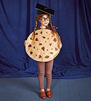 smart cookie halloween costume - Halloween Puns Costume