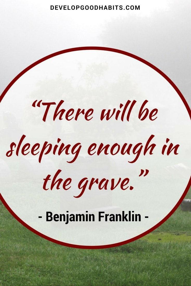 The adult life of benjamin franklin