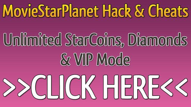 moviestarplanet vip hack download