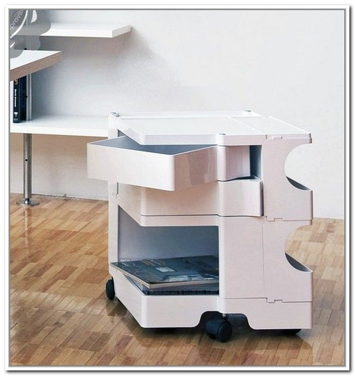 Extraordinary Under Desk Storage Ideas Marvelous Office Furniture Decor With 1000 About