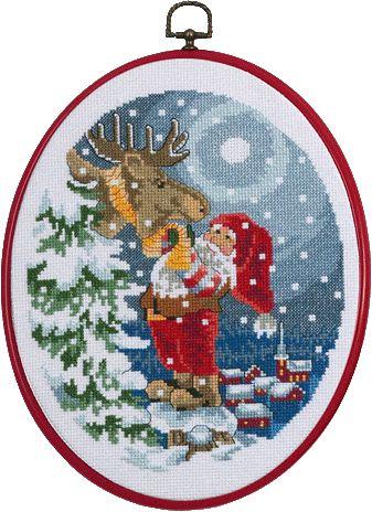 http://www.casacenina.com/permin-of-copenhagen/christmas/pixie-with-elk.html