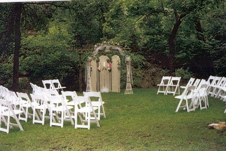 25 Ideas For An Outdoor Wedding: Best 25+ Casual Wedding Decor Ideas On Pinterest