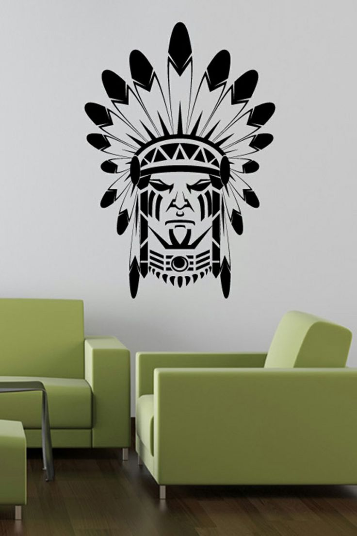 60 best people characters images on pinterest wall stickers walliv decorative wall sticker wall sticker decal