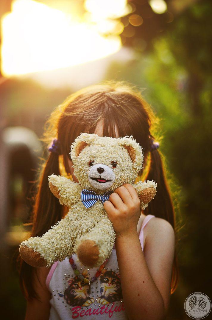 #sunset #portrait #littlegirl #summer #joy #happiness