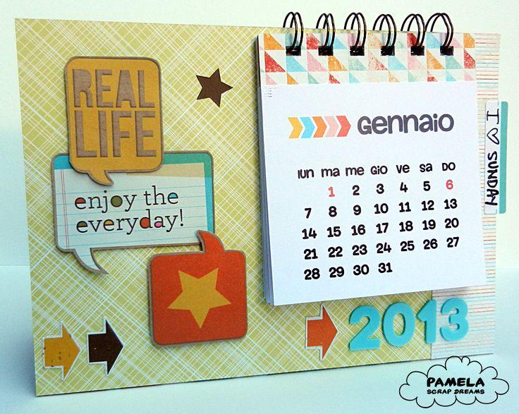 Pam_calendario.jpg 1.000×798 píxeles                                                                                                                                                                                 Más