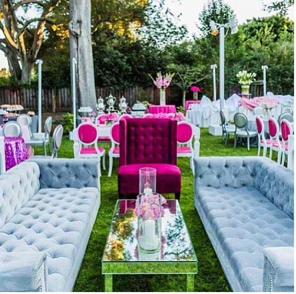 furniture for alice in wonderland party home pinterest wedding lounge wedding and wedding. Black Bedroom Furniture Sets. Home Design Ideas