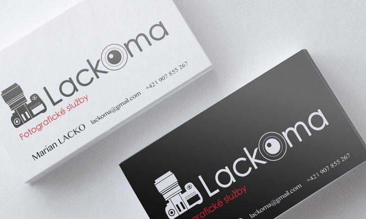 Ján Kolčák - jk design & photo