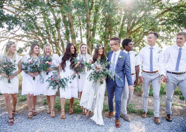 17 Best Images About Bride Amp Groom On Pinterest Studios