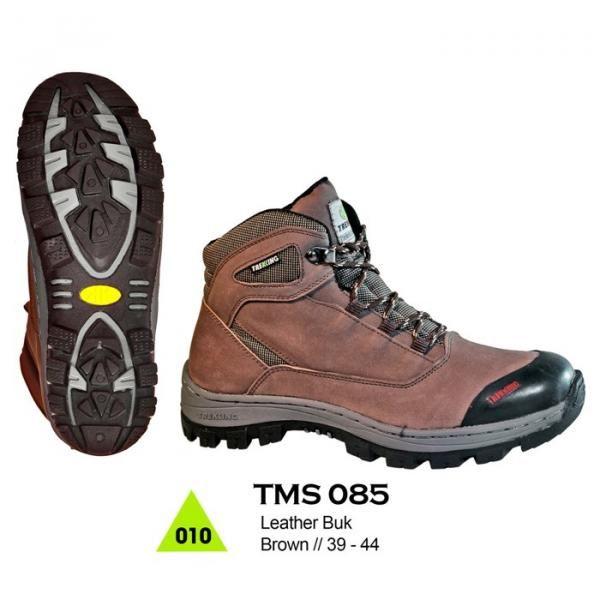 TMS 085 di DHITA GROSIR