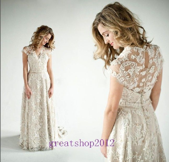19 best Becky images on Pinterest   Hochzeitskleider, Brautkleider ...