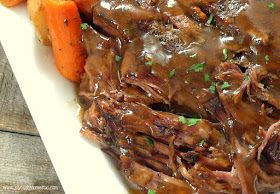 girls clothes for cheap Joyously Domestic  Slow Cooker   34 Melt in Your Mouth  34  Pot Roast