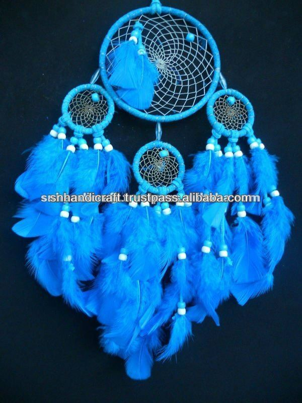 Indian Dream Catchers For Sale Traditional Indian Dream Catcher Dream Catcher Handmade Buy 38