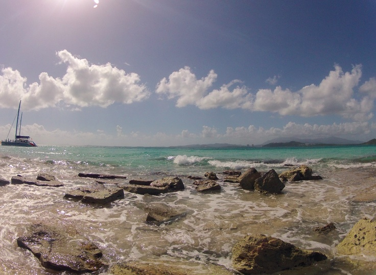 Icacos Island Puerto Rico Weather