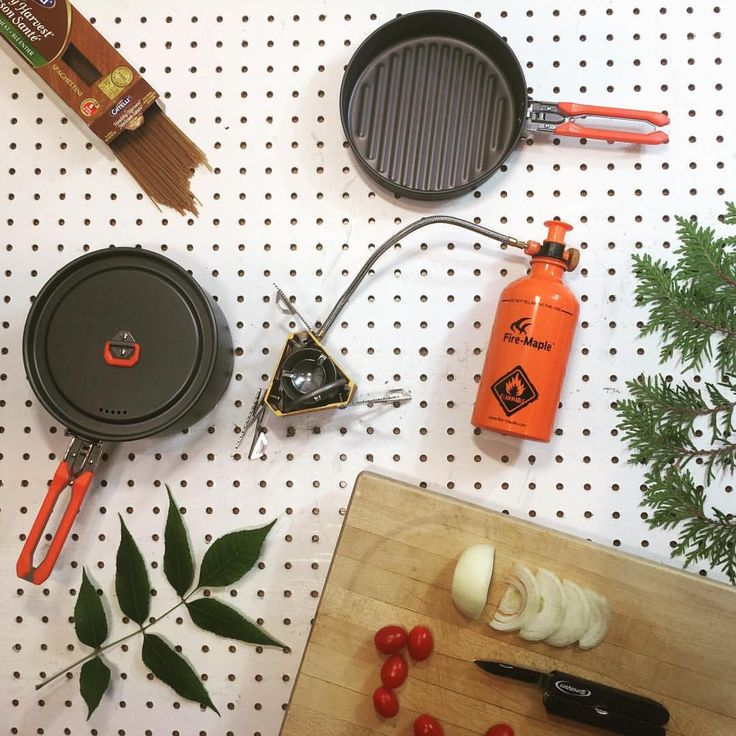 132 mentions J'aime, 4 commentaires – The Campfire Lab (@thecampfirelab) sur Instagram : «⠀ Want to take dining luxury outside? Cooking with the right tools makes us fall in love with…»