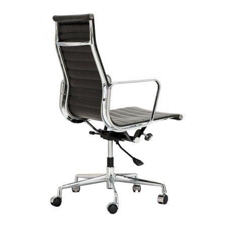 Les 20 meilleures id es de la cat gorie chaise aluminium for Ou acheter chaise eames