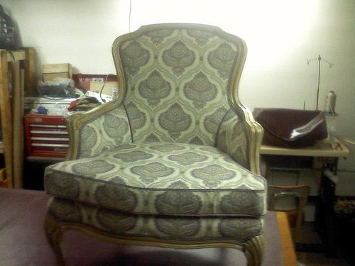 17 Best ideas about Reupholstery Cost on Pinterest
