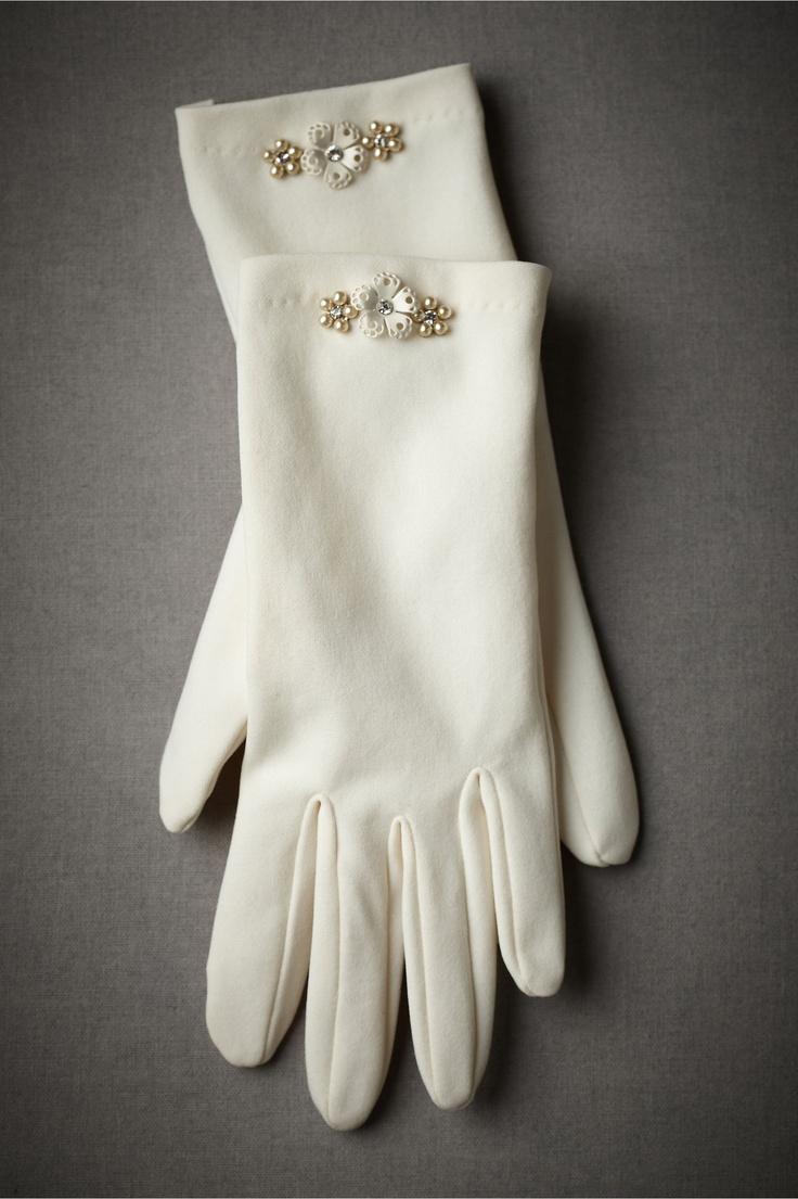 Fingerless gloves asda - Tidy Trim Gloves In Shop Shoes Accessories Gloves
