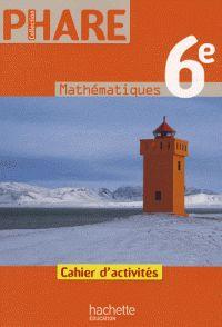 Contient : Le manuel, le livret du professeur et le cahier d'activité - édition 2014 http://cataloguescd.univ-poitiers.fr/masc/Integration/EXPLOITATION/statique/cataTITN.asp?id=826382