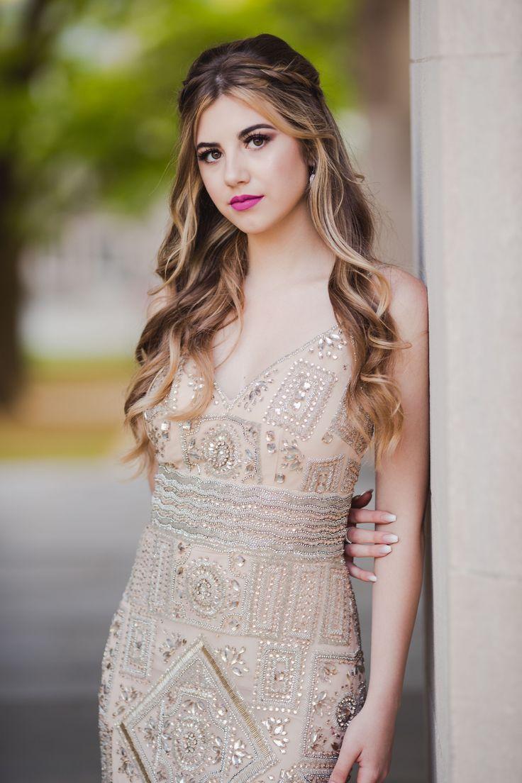Vanessa Joy Photography Weddingphotos Weddingphotographer Amazing Wedding Dress Nyc Wedding Photographer Wedding Color Inspiration