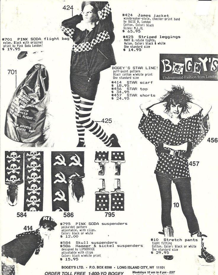 21 Cute 80s Fashion Sport in 2020 Punk style outfits