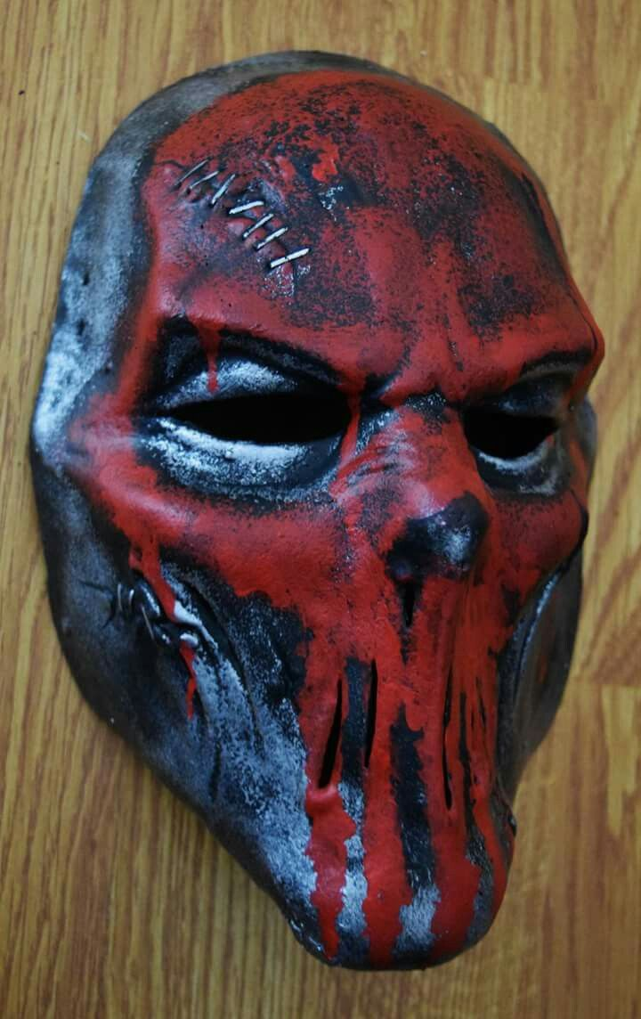 780 best masks and costumes images on Pinterest