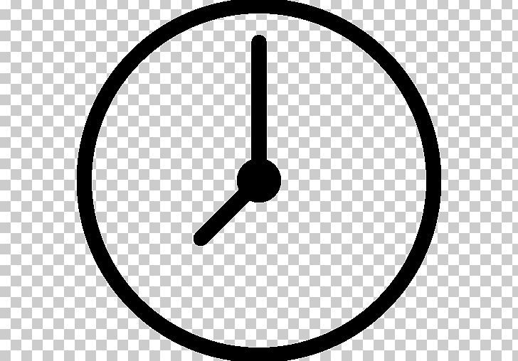 Clock Limited Liability Company Time Icon Png Aim Angle Area Black And White Calendar Date Time Icon Calendar Icon Png Clock Icon