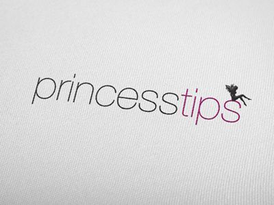 This logo was designed by brandabble.co.uk for a beauty therapist.