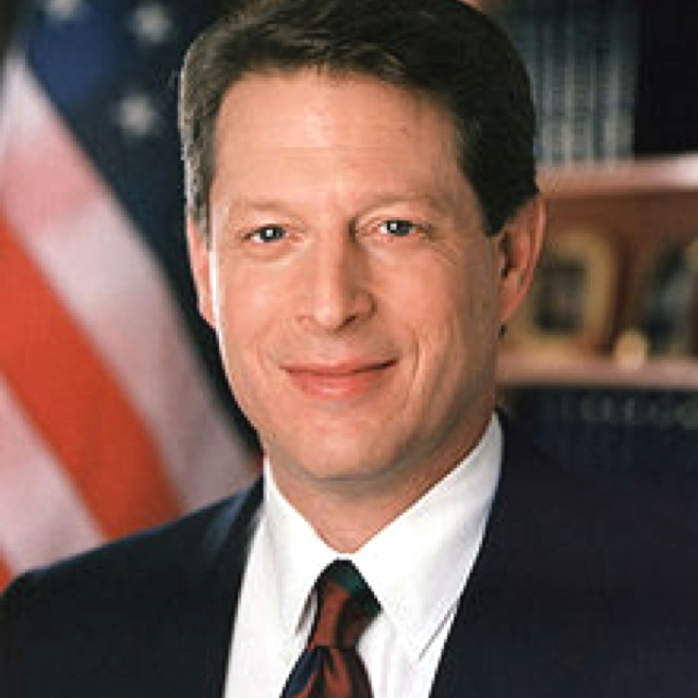 an analysis of the concerns of al gore a nobel peace prize winner Recent graduates from belmont's philosophy program have gone on to graduate schools and careers  elie wiesel (nobel peace prize winner and  al gore (vice.