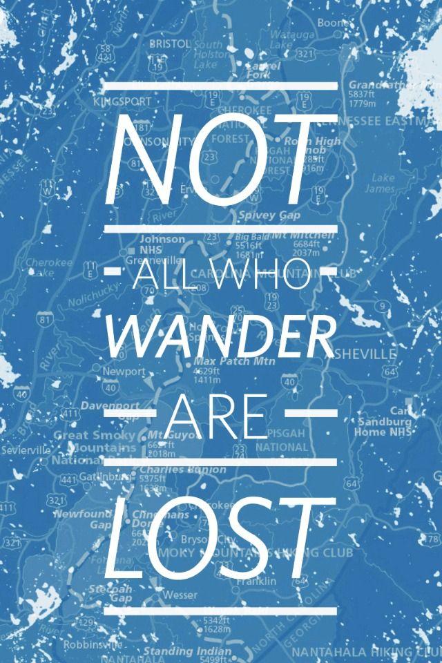 Daily Inspirational Wisdom Quotes: Best 25+ Wednesday Wisdom Ideas On Pinterest