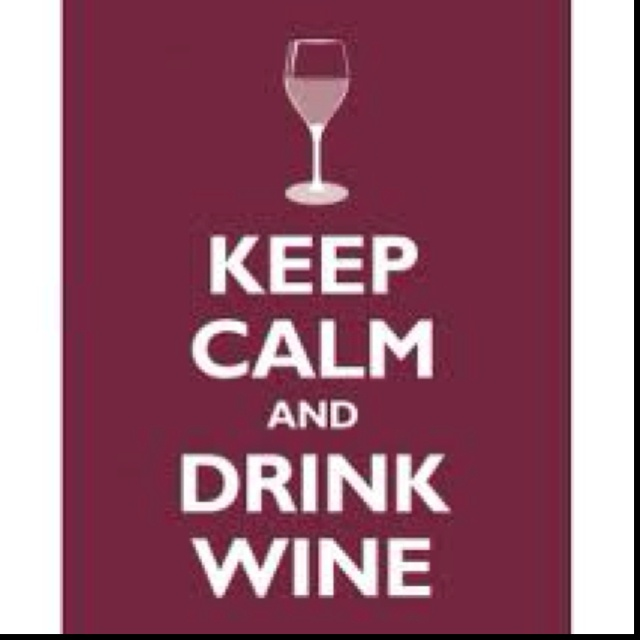 Obsessed with wine!!: Worth Reading, Books Worth, Random Ideas, Keep Calm