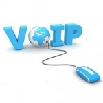 VoIP solutions for homes and businesses if you are not using skype for free - why not?  The Digipreneurs and The Social Media Cafe are look for thesocialmediacafe