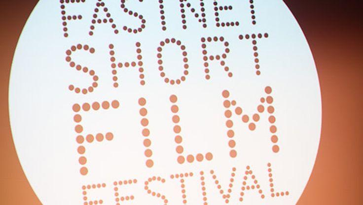 May. Fastnet Short Film Festival.