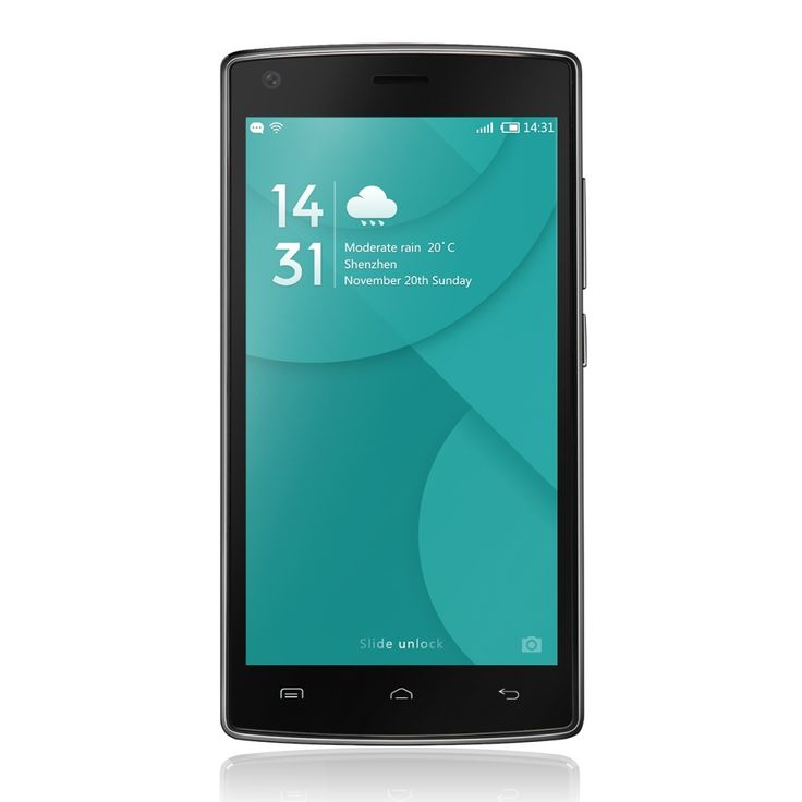 Original doogee x5 max pro telefon 5.0 cal 2 gb ram Quad Core 1.3 GHz 16 GB ROM Android 6.0 MTK6737 Linii Papilarnych 4000 mAh Smartphone