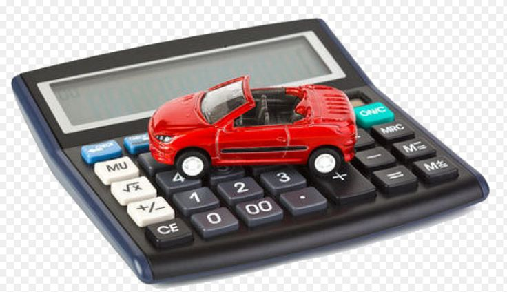 If you want to know further details please visit at http://www.ezyvehiclefinance.com/areas/car-loans-and-finance-dulwich-hill/