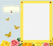 Share and store your memories with customized online scrapbooks you create quickly and easily to print or post on Facebook