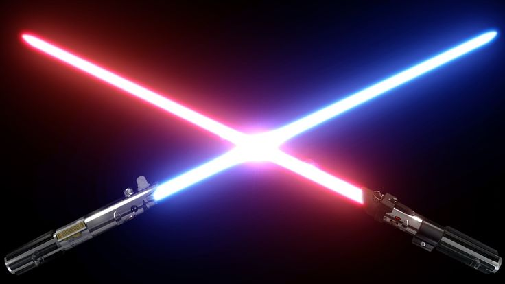 Could we make a Star Wars-like Lightsaber in real life? | How It Works Magazine