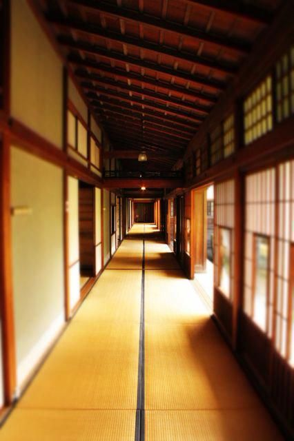 Japanese traditional house #japanesehomedecortraditional Asian