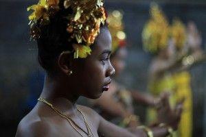Tenganan, Bali. Akar Media Majalah Online