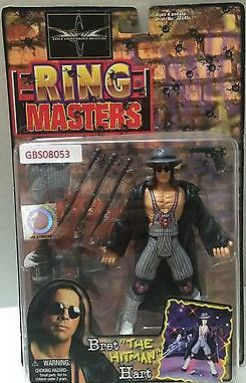 17 Best Images About Wwf Wwe Memorabilia Action Figures On