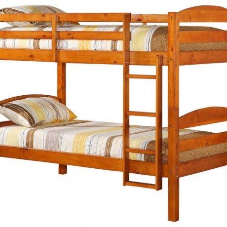 210 best motorhome bunk bed ladders images on pinterest   bunk bed